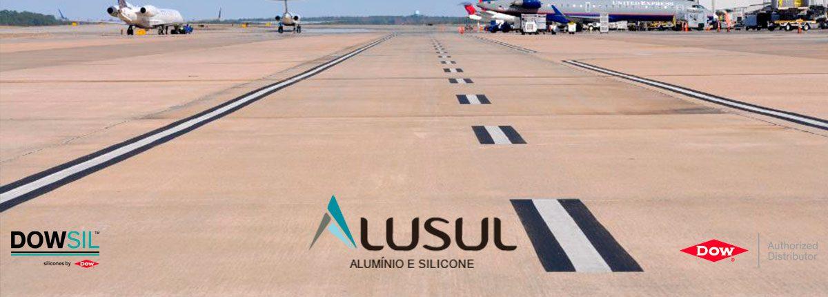 Alusul – Alumínios e Acessórios